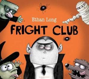 fright-club