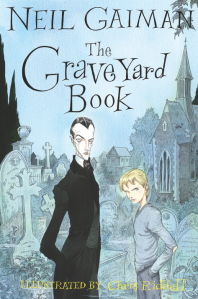 Graveyard_Book