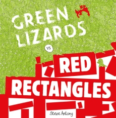 greenlizards