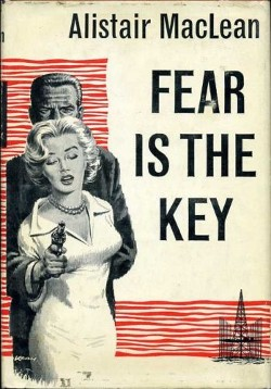 Alistair_Maclean_–_Fear_is_the_Key