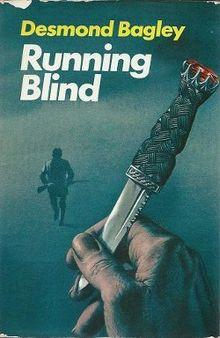 Desmond_Bagley_–_Running_Blind