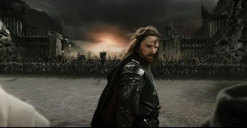 screenshot-the-lord-of-the-rings-the-return-of-the-king